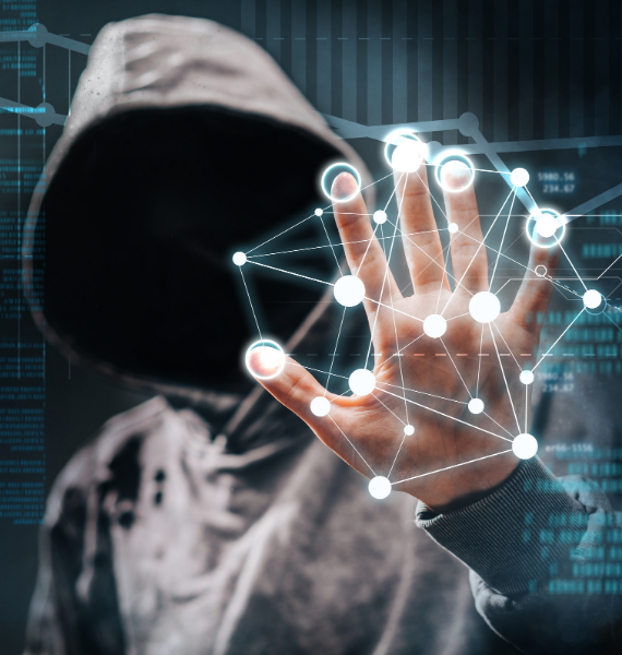 Unbelievable Facts about Cyber Security Best Practices